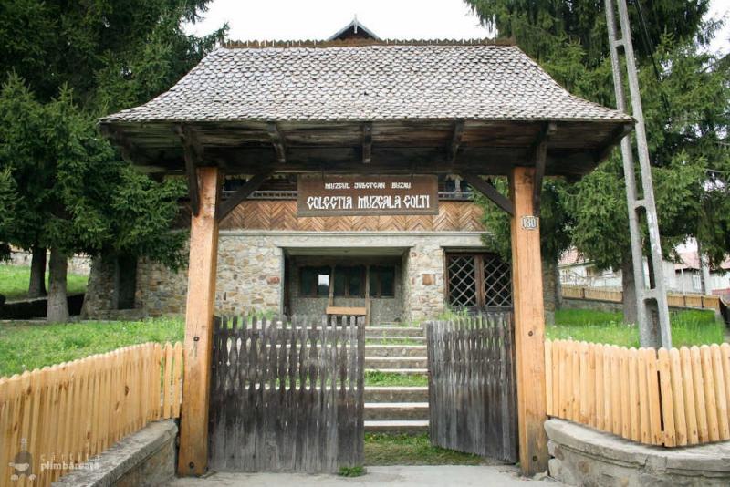 Muzeul-Chihlimbarului-Colti-judetul-Buzau_3.jpg