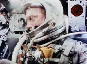 NASA Photo of the day