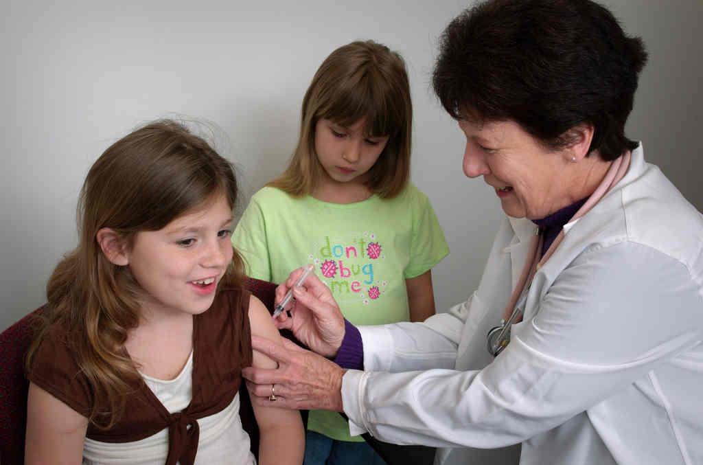 vaccination-4