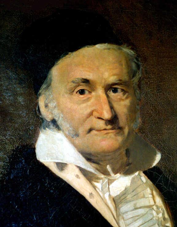 Carl_Friedrich_Gauss_30_aprilie