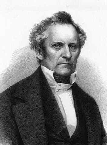 16 iunie Julius_Plücker_1856