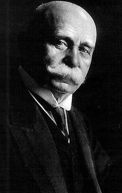 20 iunie Ferdinand_von_Zeppelin
