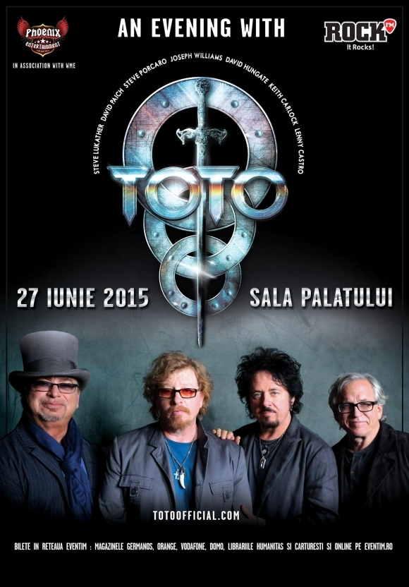 Concert_Toto_la_Sala_Palatului_6lFCTc14