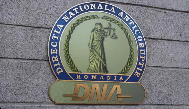 dna2 (1)