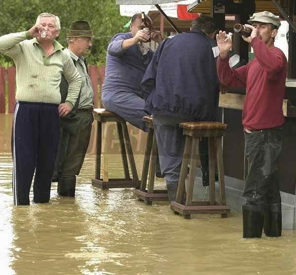 inundatiile-din-romania_e6c9c9cad227cc