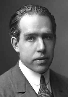 7 octombrie Niels_Bohr