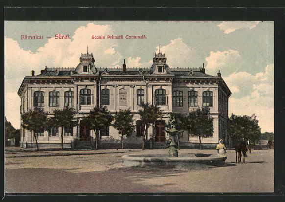 AK-Ramnicu-Sarat-Scoala-Primara-Comunala-Schulhaus