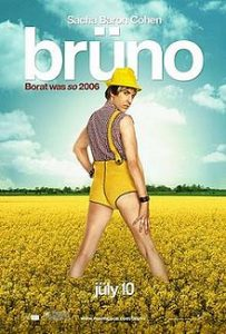 220px-Bruno_poster