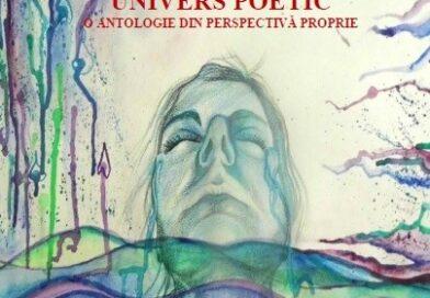 De-ai noștri! – Nicolae Bratu – Univers poetic (7)