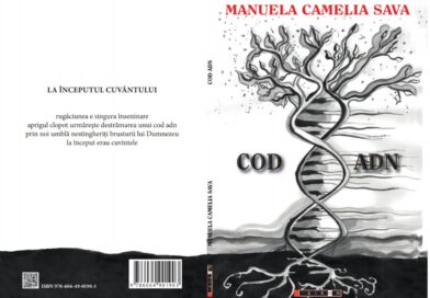 De-ai noștri! – Manuela Camelia Sava – Cod ADN (6)