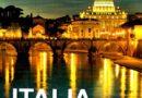 De-ai noștri! – Răzvan Theo Chirac – Italia. Note de călătorie (2)