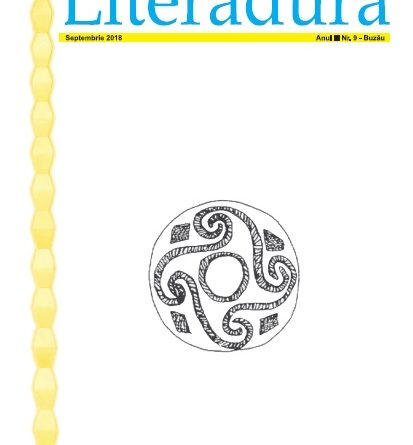 Literadura nr. 9 (4)