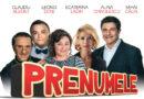 Teatrul zilelor noastre: Comedie, la greu!